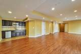 1507 Cannon Mountain Drive - Photo 32