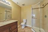 1507 Cannon Mountain Drive - Photo 35