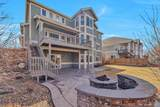 1507 Cannon Mountain Drive - Photo 37