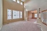1507 Cannon Mountain Drive - Photo 4