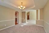 1507 Cannon Mountain Drive - Photo 5