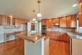 1507 Cannon Mountain Drive - Photo 6