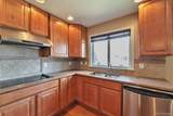 1507 Cannon Mountain Drive - Photo 7