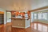 1507 Cannon Mountain Drive - Photo 8