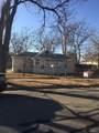 4375 Benton Street - Photo 1