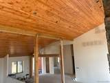 280 Pickle Point - Photo 12