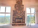 280 Pickle Point - Photo 14