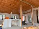 280 Pickle Point - Photo 15