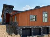 280 Pickle Point - Photo 6