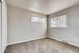 2690 49th Avenue - Photo 11