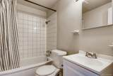2690 49th Avenue - Photo 12