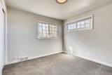 2690 49th Avenue - Photo 13