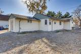 2690 49th Avenue - Photo 14
