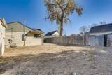 2690 49th Avenue - Photo 16