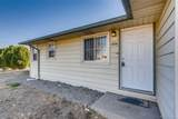 2690 49th Avenue - Photo 2