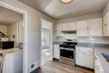 2690 49th Avenue - Photo 4