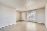 2690 49th Avenue - Photo 8