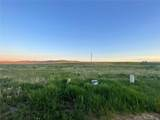 932 Dry Creek South Road - Photo 12