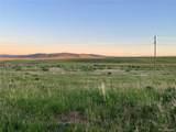 932 Dry Creek South Road - Photo 16