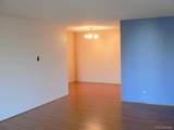 7801 35th Avenue - Photo 7