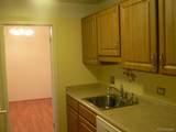 7801 35th Avenue - Photo 8