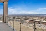 7600 Landmark Way - Photo 28