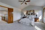 3252 Tulare Circle - Photo 26