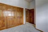 3252 Tulare Circle - Photo 37