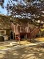 5300 Cherry Creek South Drive - Photo 1