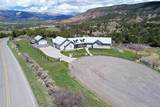 14800 Ouray Court - Photo 1