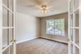 2079 Skylark Court - Photo 11