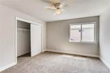 2079 Skylark Court - Photo 27