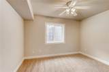 2079 Skylark Court - Photo 30