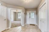 2079 Skylark Court - Photo 4