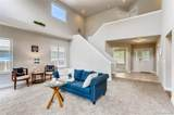 2079 Skylark Court - Photo 8