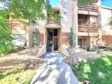 7665 Eastman Avenue - Photo 15