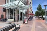 110 Jackson Street - Photo 32