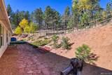 1011 Bison Creek Trail - Photo 8