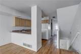 6367 Ohio Avenue - Photo 1