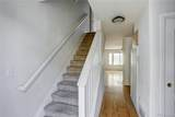 6367 Ohio Avenue - Photo 12
