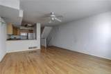 6367 Ohio Avenue - Photo 2