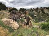 Lot 229 Turkey Ridge Ranch - Photo 12