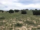 Lot 229 Turkey Ridge Ranch - Photo 21