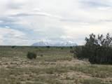 Lot 229 Turkey Ridge Ranch - Photo 22