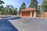 23464 Waynes Way - Photo 38