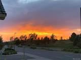 22505 Ontario Drive - Photo 2