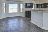 7337 Moab Court - Photo 10