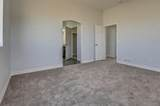 7337 Moab Court - Photo 15