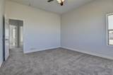 7337 Moab Court - Photo 16