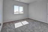 7337 Moab Court - Photo 20